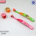 Bambino 2013 spazzolinodadenti/capretto lavare i denti/spazzolinodadenti dinosauro per bambini