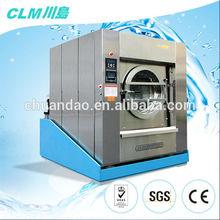 CLM laundry machinery/laundry machine (washer, dryer, ironer, dry cleaner)