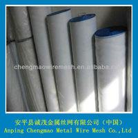 High Quality Plastic Window Screen(manufacturer)