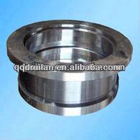 Top Precision Cnc Machining Component, High Quality Cnc Machining Component,Cnc Machining Bolt