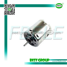 Promotional Series Wound Dc Motors Buy Series Wound Dc