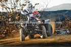 SPORT ATV 800