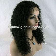 2013 AAAA Grade cheap lace wig brazilian virgin