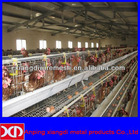 prices chicken cages for laying (factory)