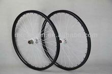OEM and full carbon mountain bike wheelser 26er bicycle canbon wheel 26er mtb