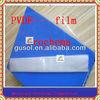 PVDF film, PVDF construction film,PVDF insulation film