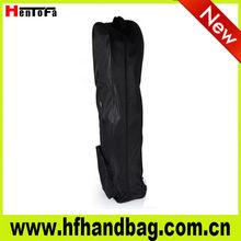 2013 Hot selling simple golf travel bag