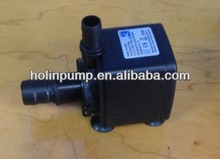 belt driven centrifugal water pump HL-800