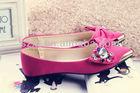china cheap flat shoes shoes casual women 2014 women dress shoes
