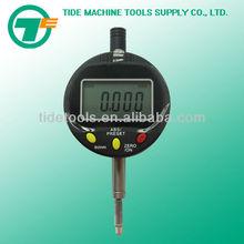 3 Key Electronic Digital Indicator