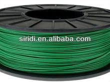 1.75mm for 3D printer filament & 3D printer consumables