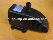 pcp hand pump ECO-2000