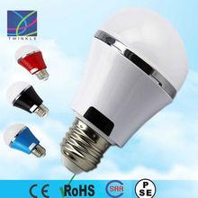 low cost e27 3w led bulb,led lamp e27 3w,e27 warm white led bulb 3w