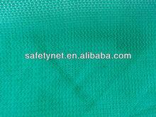 PP.PE Trailer Net, safety net estate,PE.PP cargo net