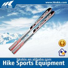 ASK-42 adult wholesale ski equipment
