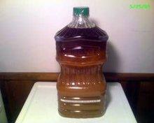 Soybean Distillate Deodorized oil (Soya DD Oil)
