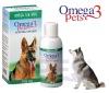 Omega 3 Pets 3/6 Dog