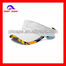wholesale sun visors