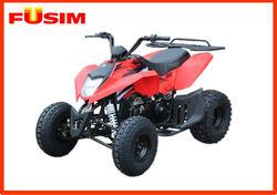150cc sport CVT ATV /150cc out door sports four wheeler /150cc sport quadricycle