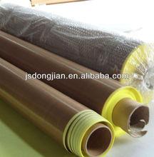 High quality fiberglass insulation tape