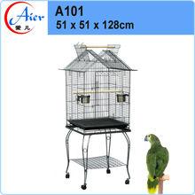 large decorative bird house petsmart bird cages