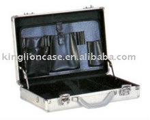 Durable metal tool box made in China