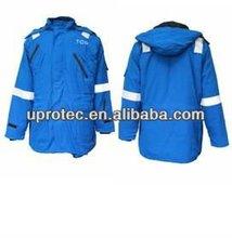 FR freezer Jacket