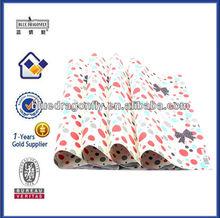Paper Adorned Stocklot Wholesale China
