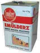 Emulderz (Bituminous Joint Filler)