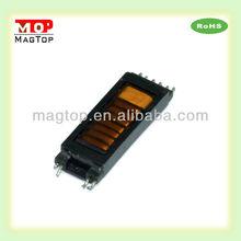UI9.8 CCFL Series high voltage inverter transformer