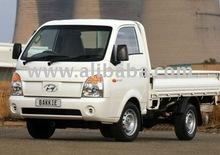 Hyundai H100 (Porter 2) -New car