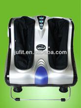 High end professional foot massager/leg beautician foot massager/electric foot massager as seen on TV