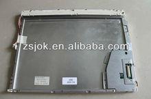 "LQ121S1DG31 12.1"" TFT Industrial LCD panel / screen"