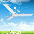 56 pouces. orinet nouveau ventilateur de plafond style vente chaude