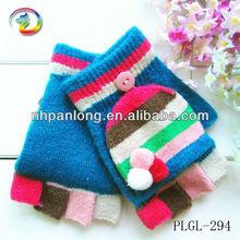kids hand glove,allow mixture order