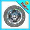 Clutch Disc for SUZUKI X-90&ESCUDO SZD027U/22400-57B10