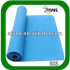 colorful aerobic accessories resistance loop bandA-B0020 triceps press fitness equipment trousers latex man tv brands