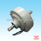 Japan Mitsubishi Clutch ZKB-0.3AN