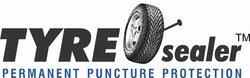 Tyre Sealer
