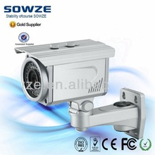 Wifi wireless ip camera 5Mega Pixel wireless outdoor nvr system for ip camera