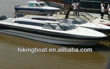Low Price Speed Boat HD-880B