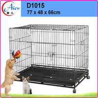 dog cages for sale breeding cages for dogs