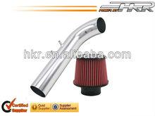 HKR 55-0751 universal racing air intake