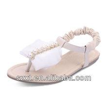 silk and bead shoe fashion shoe beads