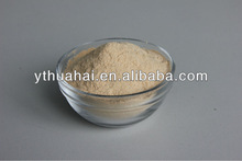 chicken extract powder for food