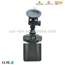 Cheap digital video camera 2.4inch camera car/car camera recorder hot in Russia