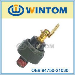 94750-21030 water temperature sensor of parts kia picanto