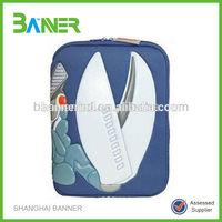 2014 new design best price wholesale china neoprene laptop briefcase