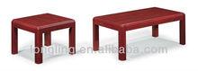 LT-9908 Elegant low tea table