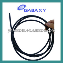 Manufacturer solar system power cable for Solar energy engineering/Photovoltaic Solar Cable